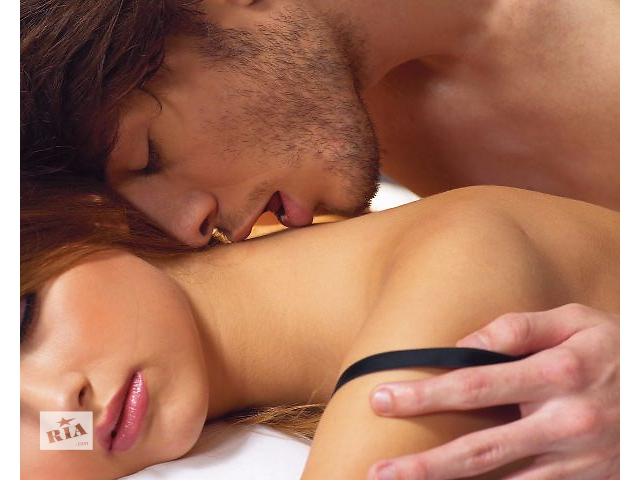 vzroslie-intimnie-otnosheniya