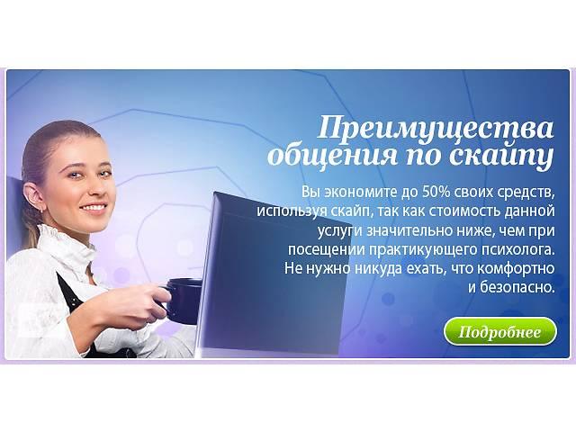 porno-devushek-s-nebritoy-pisey