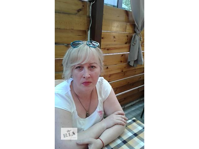 Психолог.Онлайн встреча. «Приходя ко мне,  вы приходите к себе!»- объявление о продаже   в Украине
