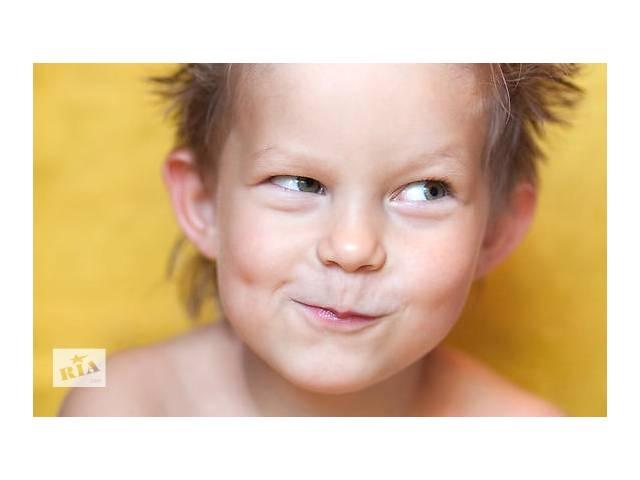 продам Психологический тренинг: Мой любимый гиперактивный ребёнок бу  в Украине
