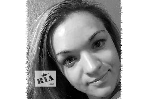 Психотерапевт в Киеве: доступно, эффективно, интересно!