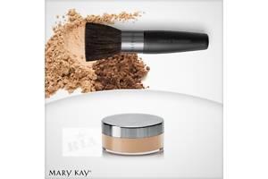 Пудры Mary Kay