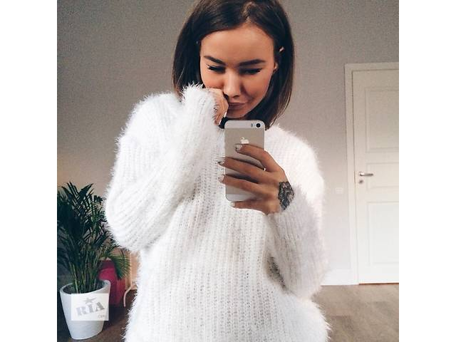 купить бу Пуловер в Одессе