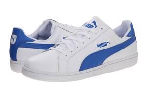 Новые Мужские кроссы Puma