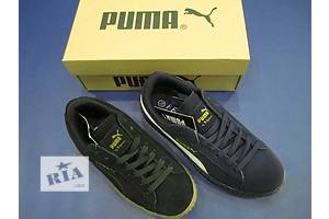 Женские кроссовки Puma