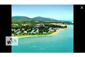 Путёвка в Грецию отель Ikos Olivia 5* на 11 дней