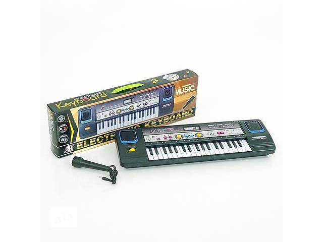 купить бу Пианино мод.3782 в Киеве