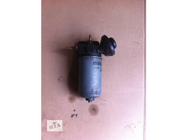 продам пидкачка палива для грузовика Iveco Daily бу в Луцке