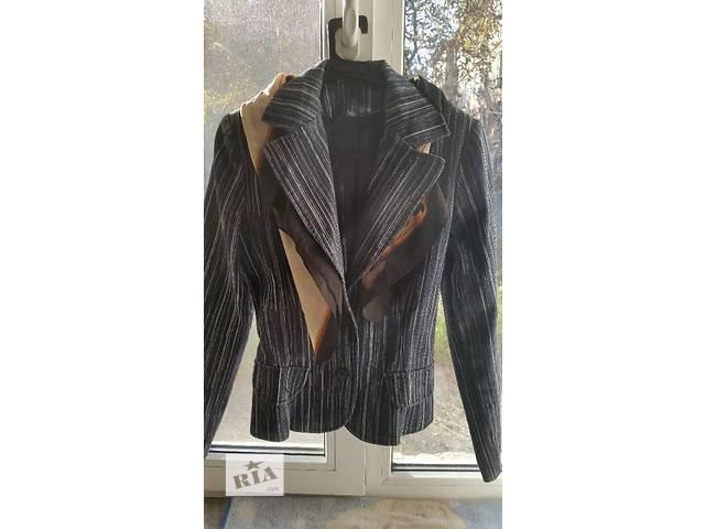 бу Пиджак для модниц! в Николаеве
