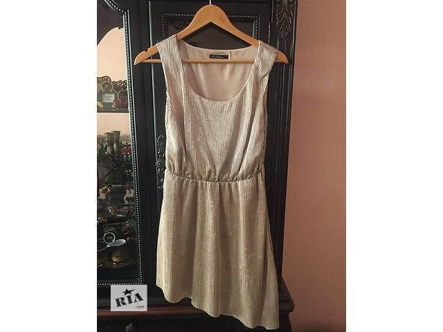 купить бу Платье Kira Plastinina в Черновцах