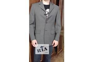 Новые Мужские пиджаки MEXX