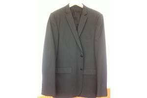 Новые Мужские пиджаки Zara