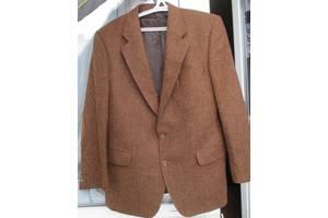 Новые Мужские пиджаки Hollister
