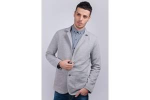 Новые Мужские пиджаки Time of Style