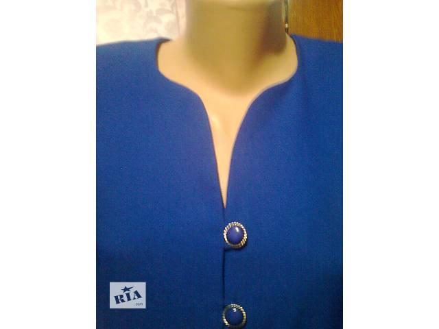 Пиджак- объявление о продаже  в Полтаве