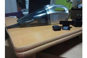 Новые Автомобильные пылесосы