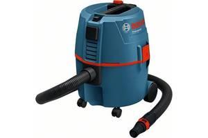 Новые Пылесосы Bosch