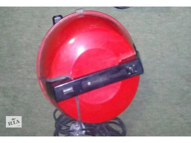 купить бу Пылесос буран с функцией компрессора 650ватт в Киеве