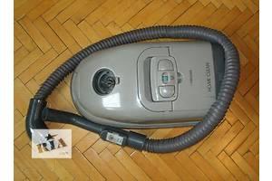 б/у Пылесосы для сухой уборки Samsung