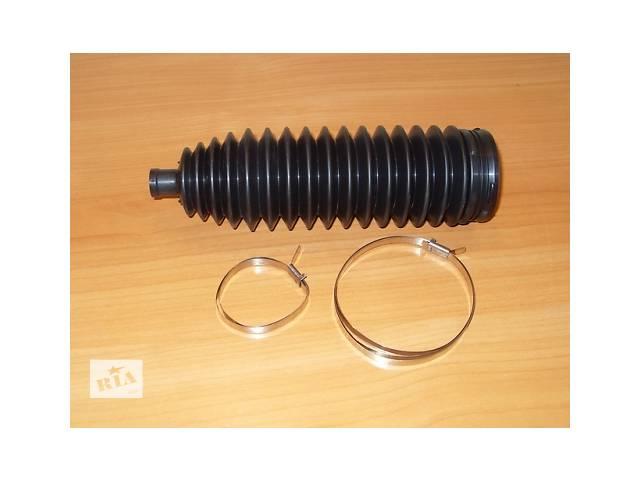 продам Пыльник рулевой рейки  LEMFORDER  Германия на  1.9 / 2.0 / 2.5dci - RENAULT TRAFIC / OPEL VIVARO бу в Луцке