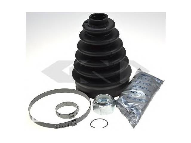 продам Пыльник шруса наружный Renault Master 98-/Fiat Ducato 1.4t 94-/ Renault trafic 2.0dci  (27.5x98x150) бу в Луцке