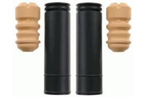 Новые Пыльники амортизатора BMW 3 Series (все)