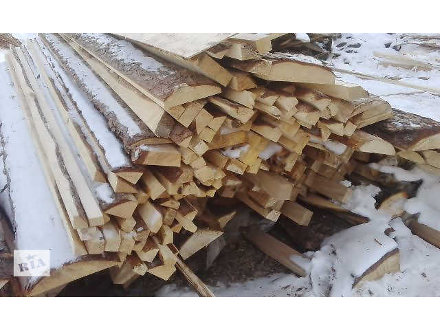 бу дрова чернигов в Чернигове