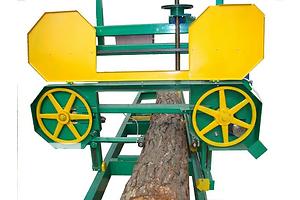 Новые Деревообрабатывающие станки