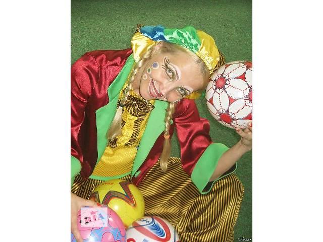 купить бу Пираты, Черепашка Ниндзя, Рэйнджер, Энгри Бердз, Праздник для мальчишек. Квест для подростков-мальчи в Харькове