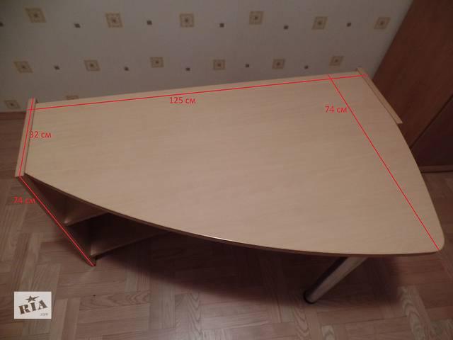 бу Письменный стол Энран в Киеве