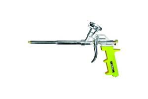 Новые Клеительные пистолеты