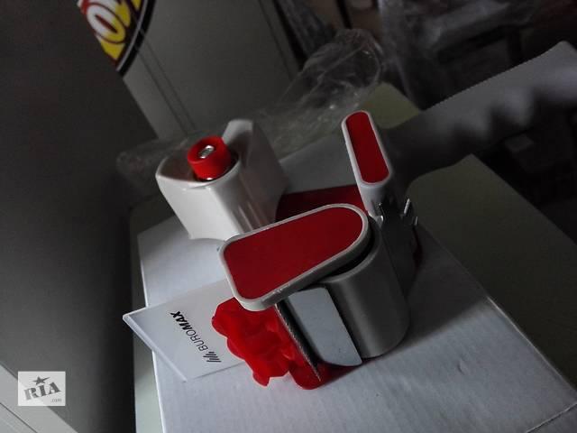 Пистолет размотчик скотча новый и б/у, продам- объявление о продаже  в Киеве