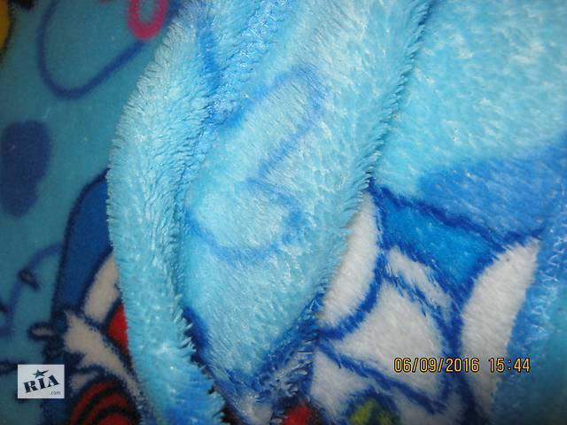 продам пижама состояние новой бу в Запорожье