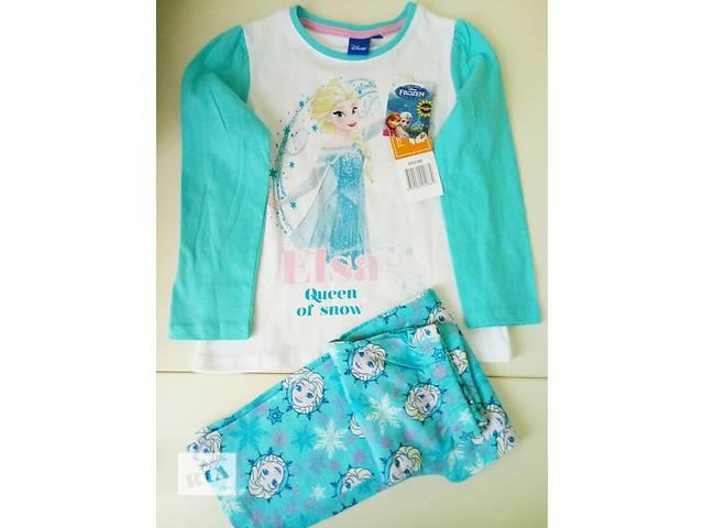 купить бу Пижамы Disney от 3 до 8 лет в Киеве