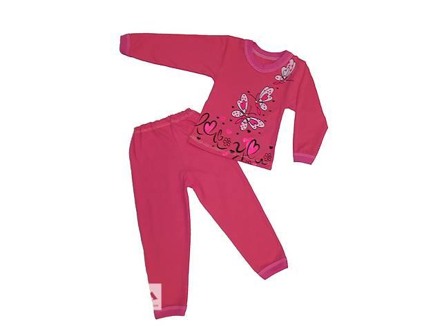 Пижамы от производителя Золушка и Ко по низким ценам- объявление о продаже  в Горишних Плавнях (Комсомольске)
