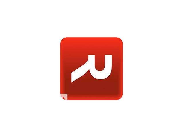"""продам РА""""Марик"""" предлагает рекламные услуги по выгодным ценам! бу в Хмельницком"""
