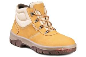 Мужская обувь Bata