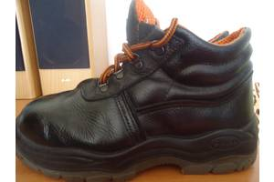 б/у Мужские ботинки и полуботинки Talan