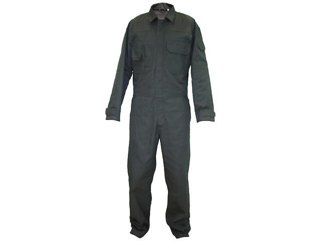 купить бу Рабочие комбинезоны, спецодежда, рабочая одежда в Одессе