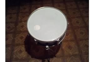 Одиночные барабаны Maxtone