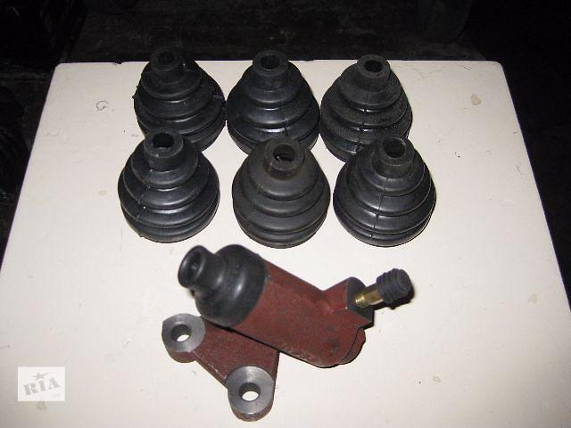 купить бу Рабочий цилиндр сцепления для легкового авто ЛуАЗ в Ковеле