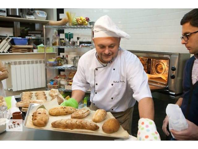 Имбирное печенье как из икеи кулинарный рецепт