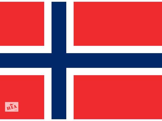 продам _РАБОТА для женщин в Дании, Норвегии. Няни, Сиделки, Домохозяйки бу  в Украине