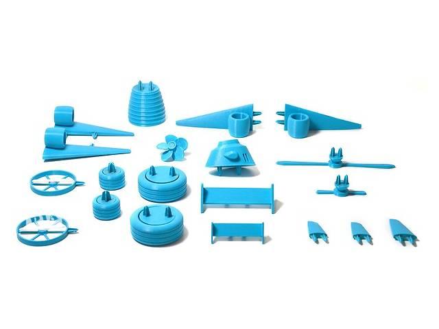 Работа для женщин. Завод пластиковых изделий.- объявление о продаже   в Украине