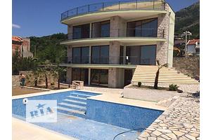Работа строительство домов в Черногории (контракт на год)