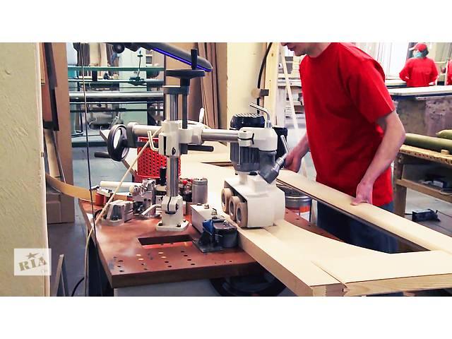 купить бу Работа в Польше для мужчин на производстве дверей  в Украине