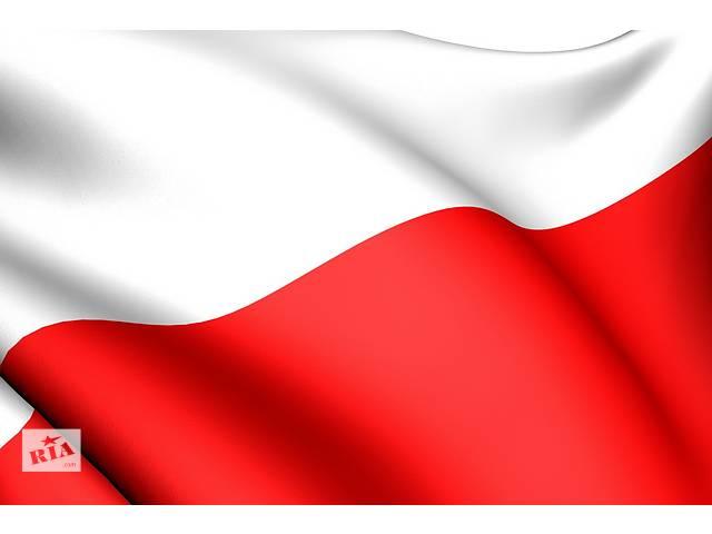 продам Работа в Польше бу  в Украине