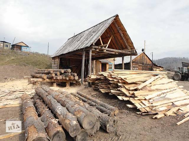 продам Работа в Польше на лесопилке 10 зл/час нетто c бесплатным проживанием  бу  в Украине