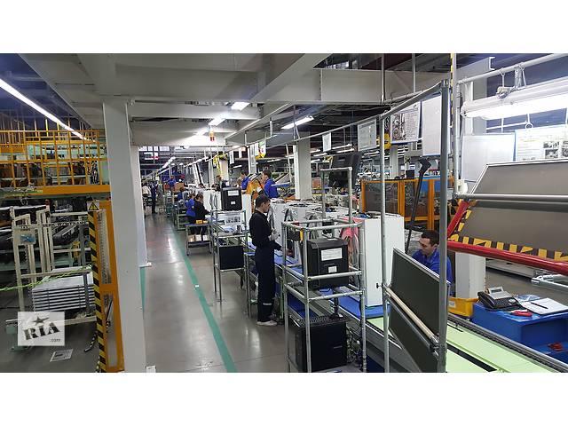 купить бу  Работа в Польше на производстве электрических бытовых приборов   в Украине