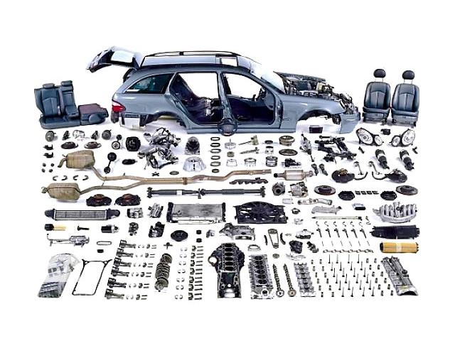продам Работа в Польше на заводе запчастей для автомобилей OPEL бу  в Украине